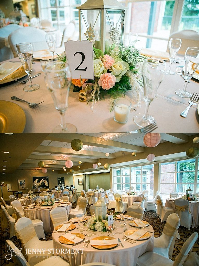 14+ Canterwood golf and country club wedding ideas in 2021