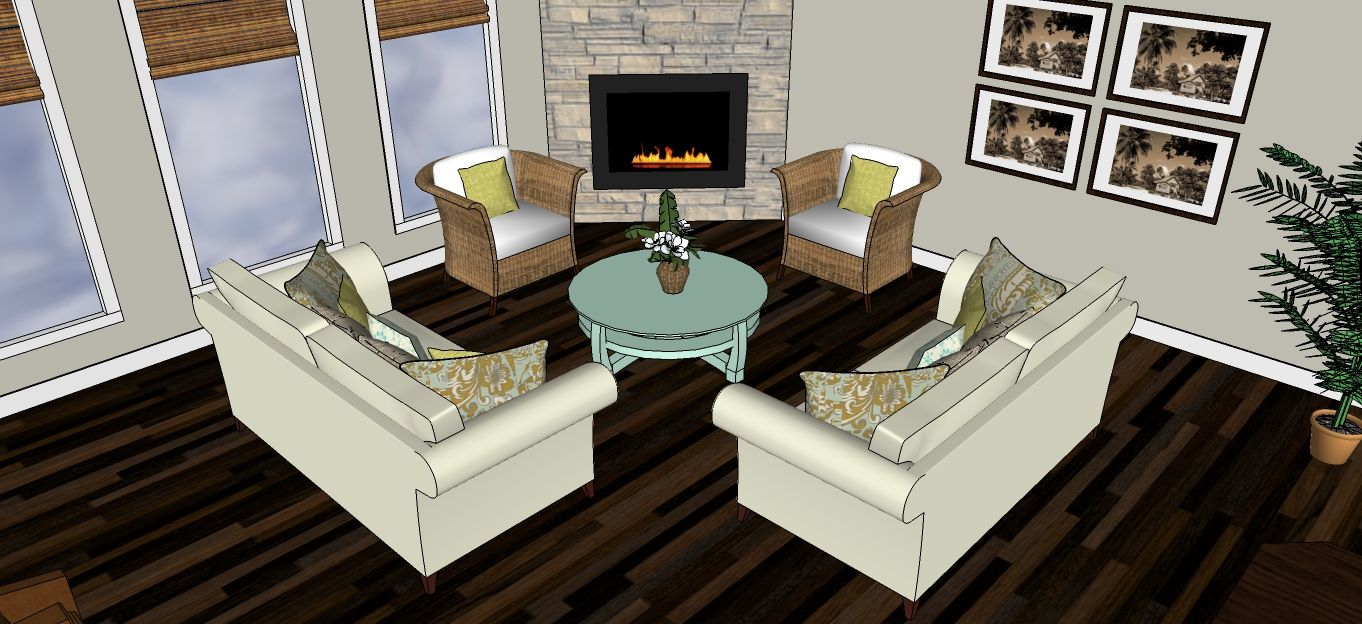 D I Y D E S I G N Corner Fireplace Layout Fireplaces Layout Corner Fireplace Living Room #small #living #room #layout #with #corner #fireplace