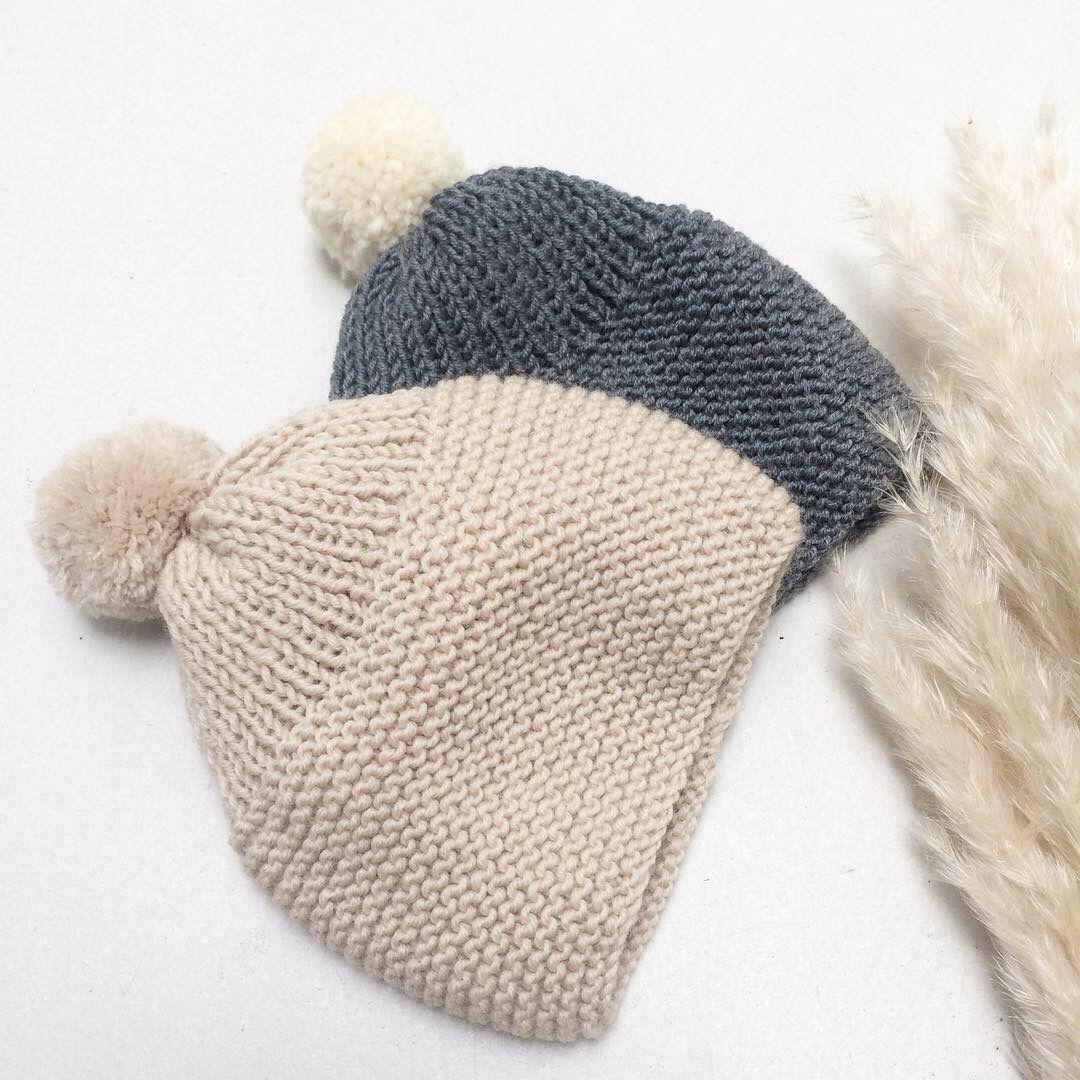 Pin by Morgan Pelc on DIY | Pinterest | Knitting, Crochet and ...