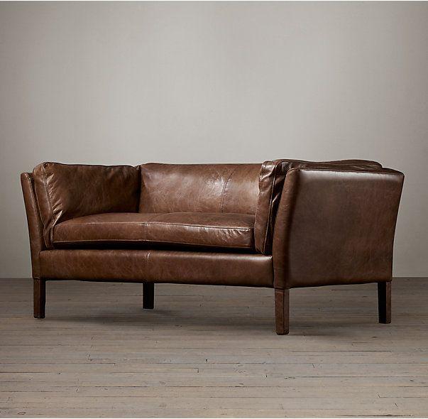 Sensational 6 Sorensen Leather Sofa Living Room Leather Sofa Sofa Beatyapartments Chair Design Images Beatyapartmentscom