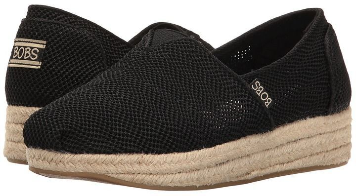 Bobs From Skechers Highlights Women S Flat Shoes Products