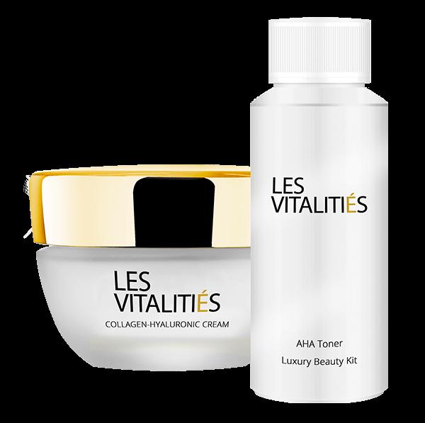 Les Vitalities Erfahrungen Schweiz Les Vitalities Kaufen Preis In 2020 Aging Signs Remove Eye Wrinkles Reality Tv Shows