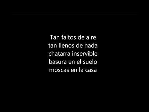 Shakira Moscas En La Casa Letra Lyrics Son Tan Largos Mis Días Sin Ti No Tienen Noches Es Inútil Dormir Tan L Place Quotes Quotes Lyrics