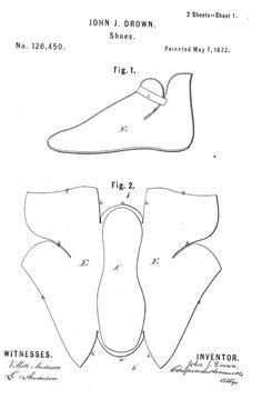 meggiecat: Bootee Slippers