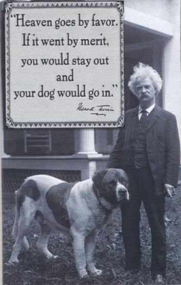 So True Mark Twain Quotes Historical Quotes Memorable Quotes