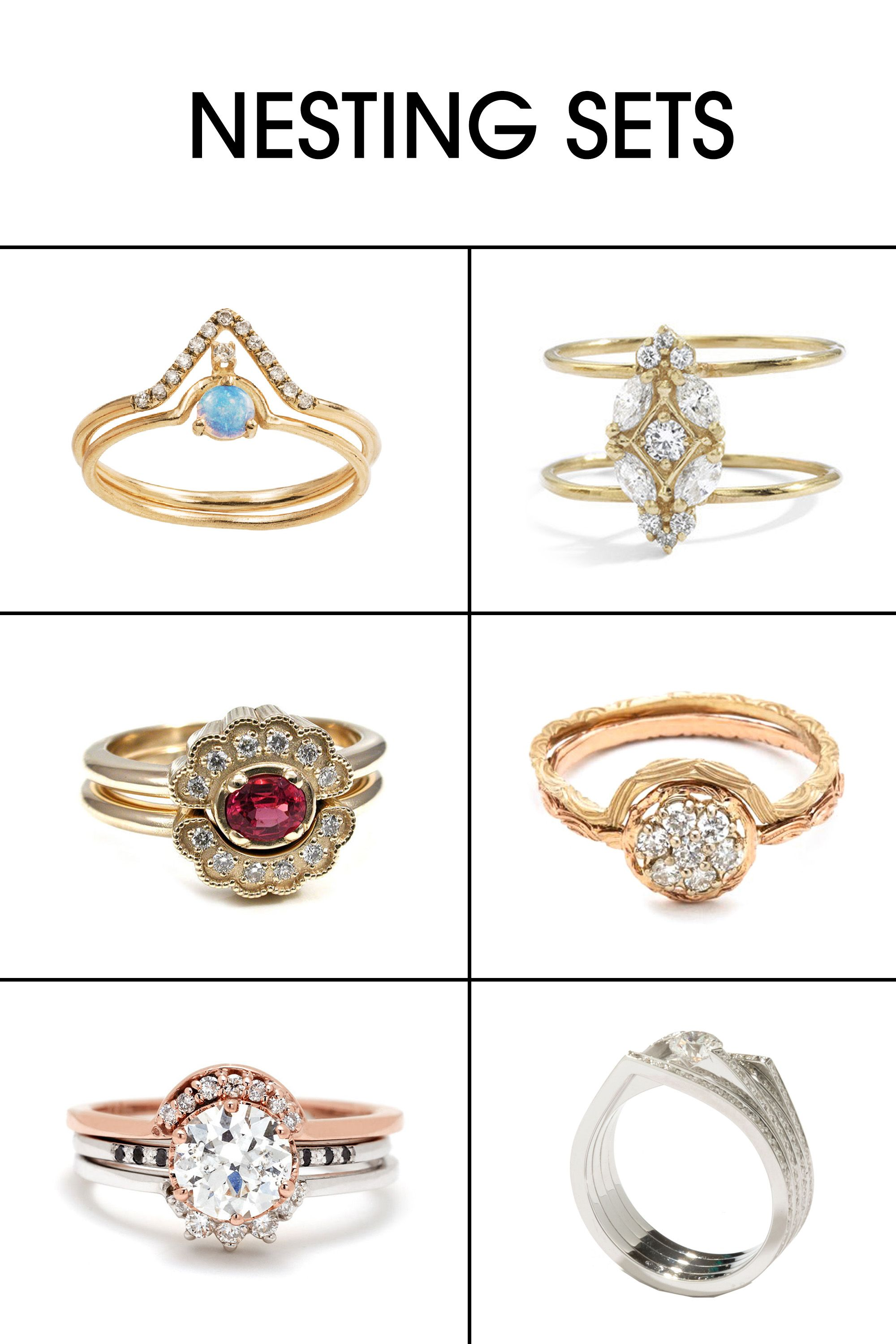 introducing rings modern suite bridal bride for diamond jewelry engagement a jewelers you nfox