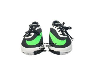 Beli Sepatu Futsal Jual Sepatu Futsal Ori Sepatu Futsal Kaskus