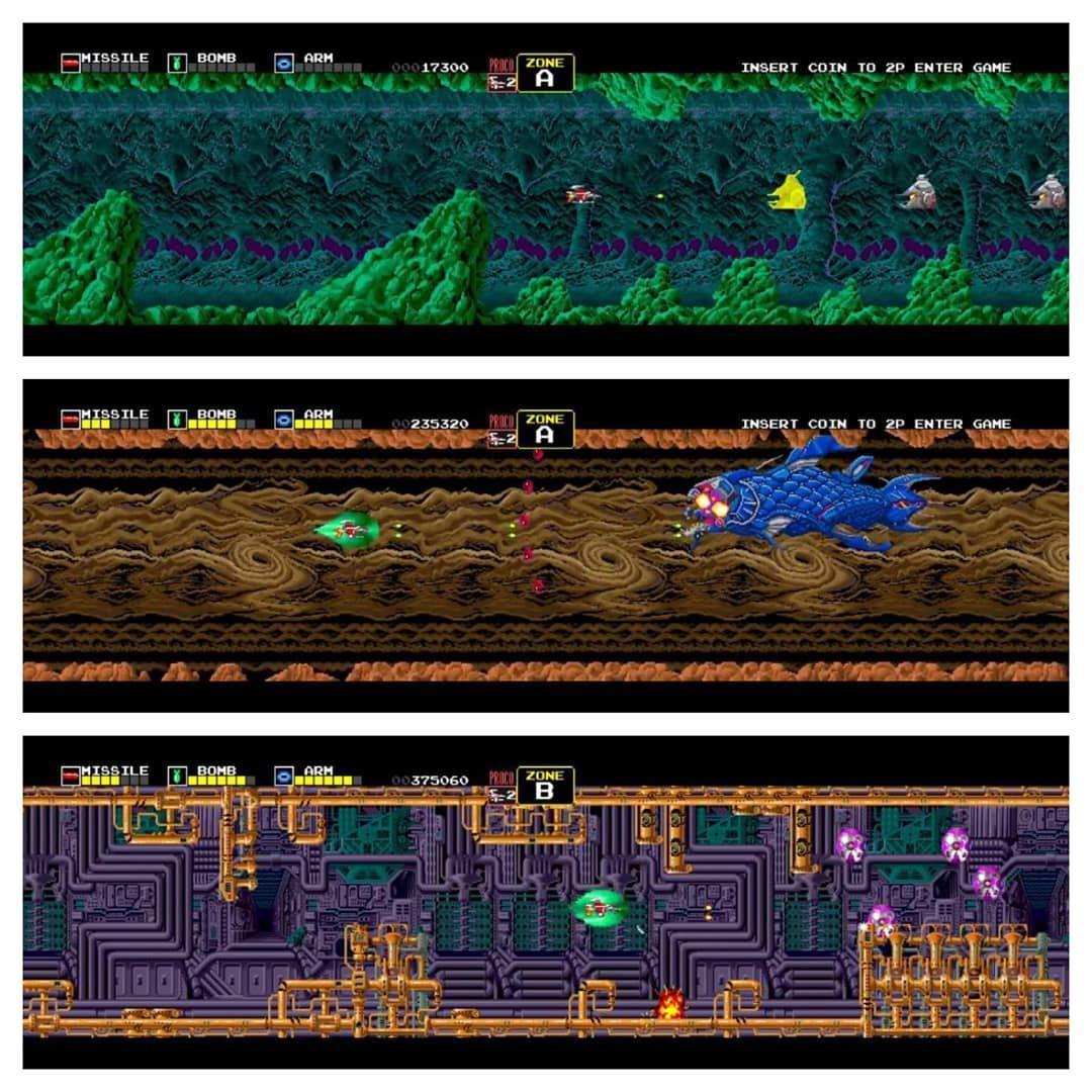 Video Games 1986 Video Games 1986 Games Video Games History Of