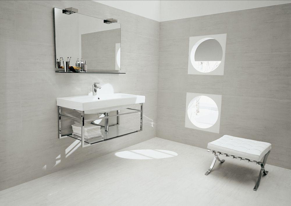 Clean Minimalist Bathroom Design Designa Tiles Has An Outstanding Range Of Bathroom Tile Options Minimalist Bathroom Design Tile Bathroom Bathroom Design
