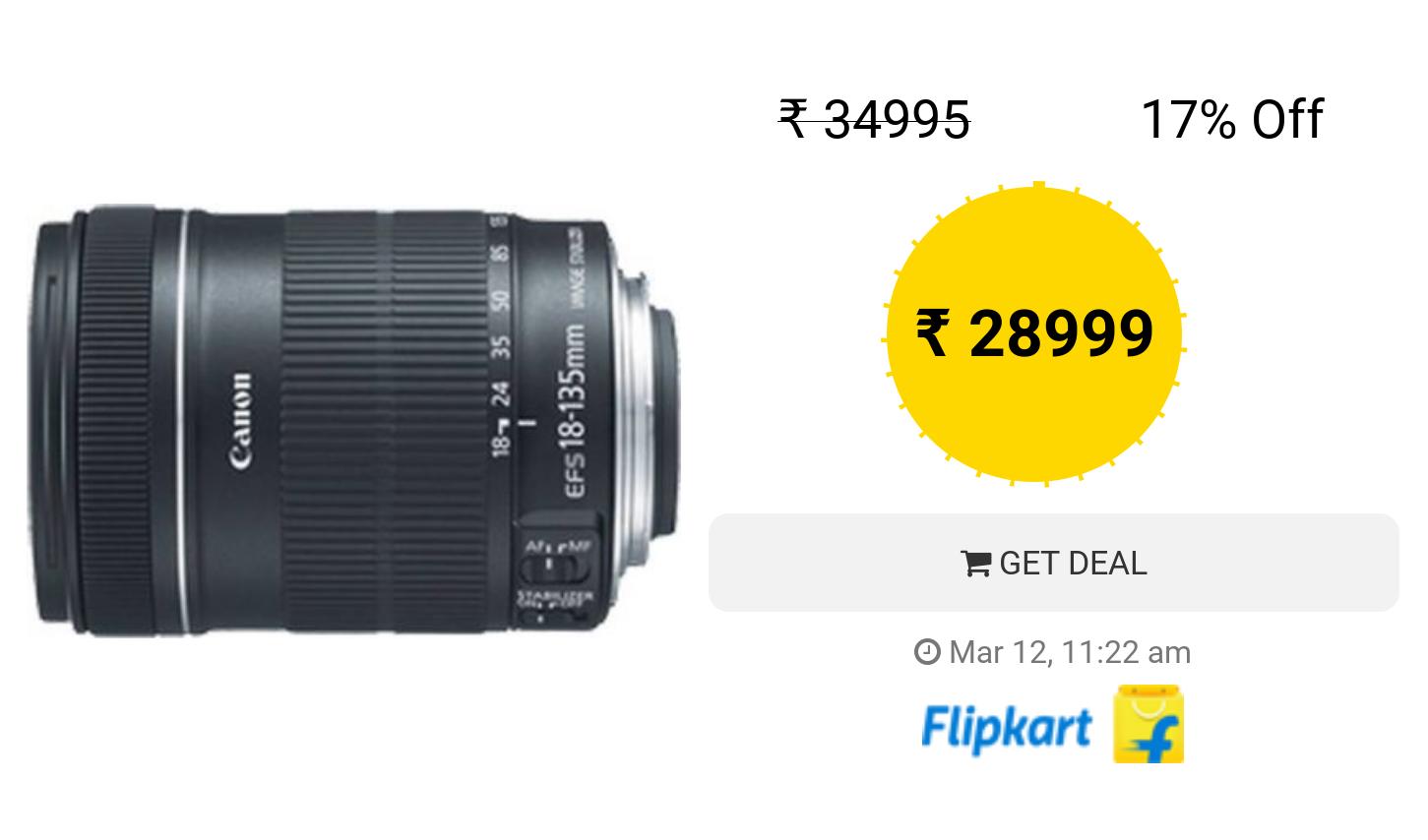 Canon Ef S 18 135 Mm F 3 5 5 6 Is Lens Lens Black 70 200 Canon Ef Canon Lens