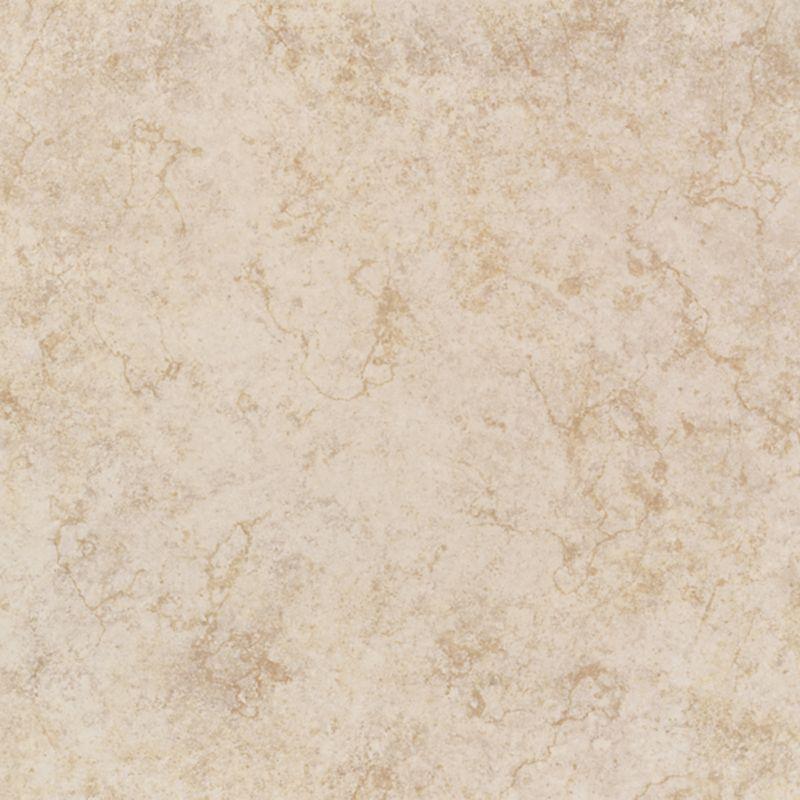 Daltile RDP Beige Floor Tile X SF Carton - Daltile ocala