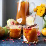 Apple Cider Vodka Punch #vodkapunch Apple Cider Vodka Punch | #vodkapunch Apple Cider Vodka Punch #vodkapunch Apple Cider Vodka Punch | #vodkapunch