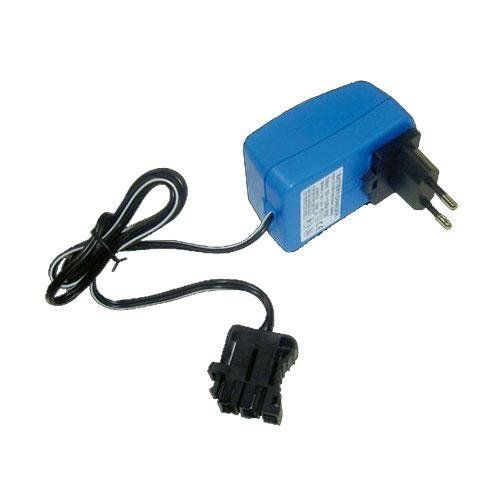 Peg Perego 12 V Quick charger by Peg Perego. 47.50. Fits