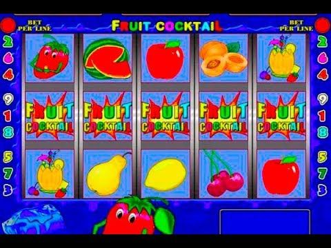 Азартные игры игровые автоматы играть бесплатно без регистрации