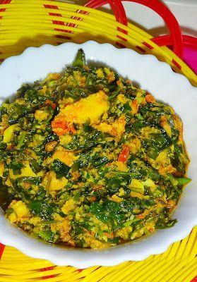 Veg indian good food recipes methi ki sabzi methi pinterest food veg indian good food recipes forumfinder Images
