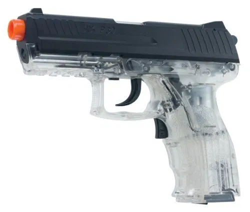 H K P30 Pistol Medium Sale Outdoorfull Com Pistol Airsoft Airsoft Guns