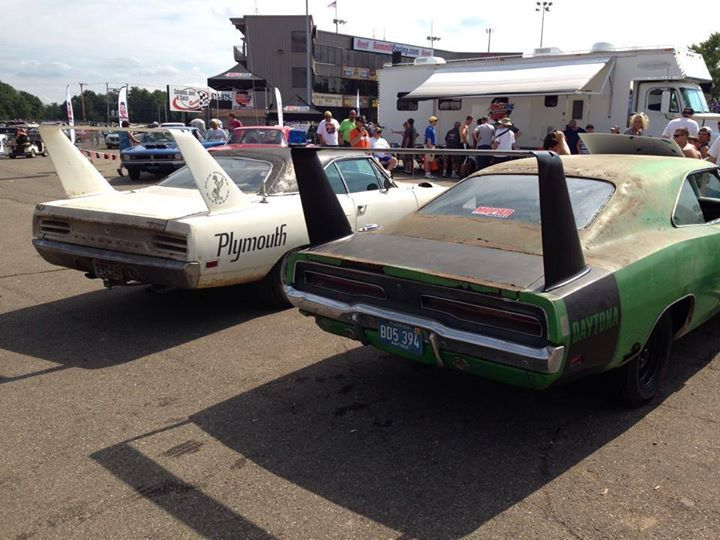 Ratty Muscle Cars Other Automotive Pinterest Cars