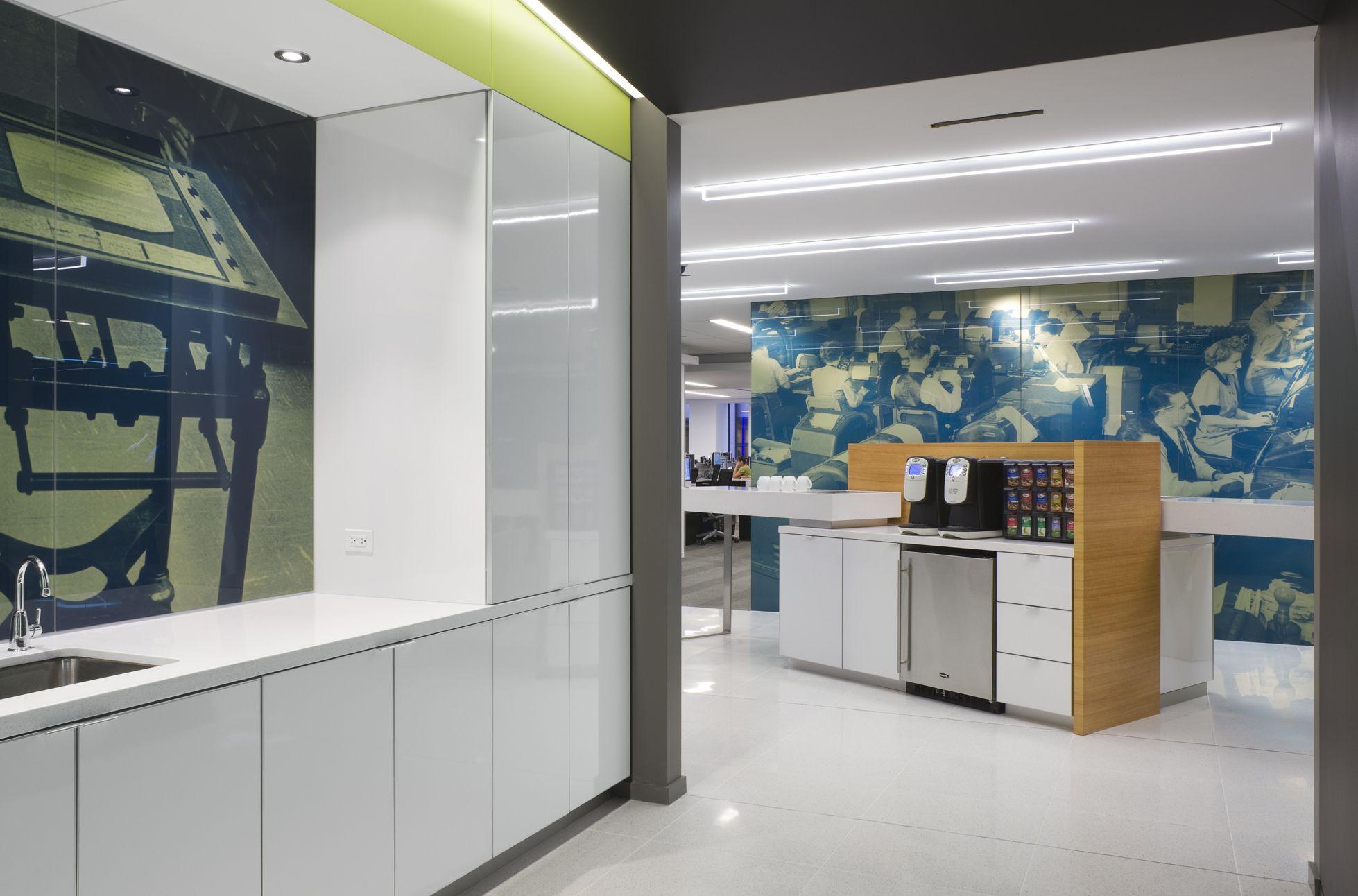 Fin lighting Light architecture Architecture Accent decor