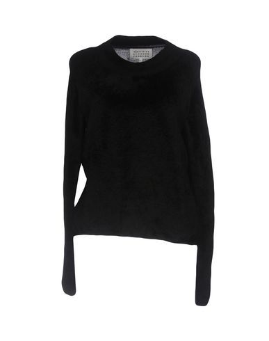 MAISON MARTIN MARGIELA Sweater. #maisonmartinmargiela #cloth #