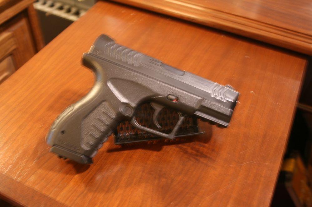 UMAREX BB GUN #Umarex | GUNS!!!! | Guns, Hand guns, Cool guns