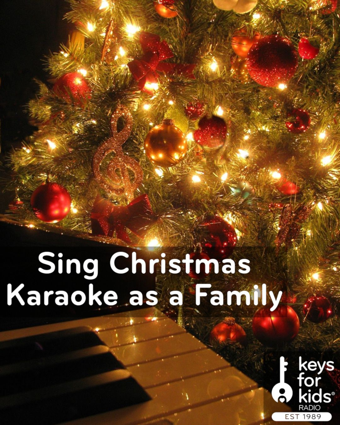 Merry Christmas Singing Drama For Kids Christmas Playlist Merry Christmas