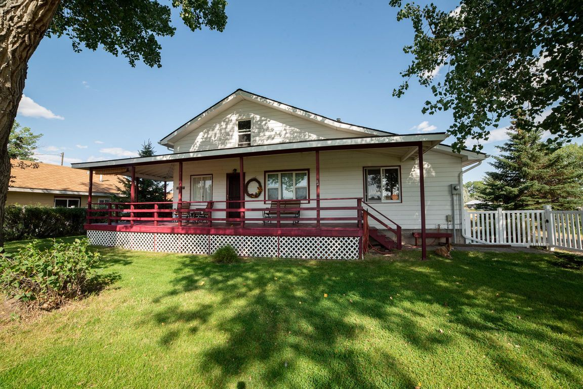See The Homes For Sale In Great Falls And Get A Head Start Viewing Open Houses Browse Our Other Homes For Sale Montana Homes Great Falls Montana House Prices