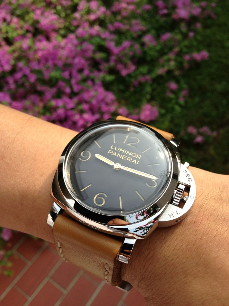 panerai watches this for watches for