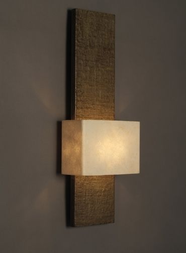 Bronze Wall Lights: 17 Best images about WALL LIGHT on Pinterest | Contemporary wall sconces,  Copper wall and Circa lighting,Lighting