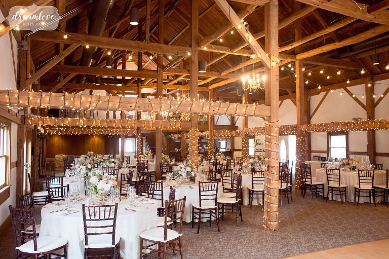 Pin on Fave Wedding Venues