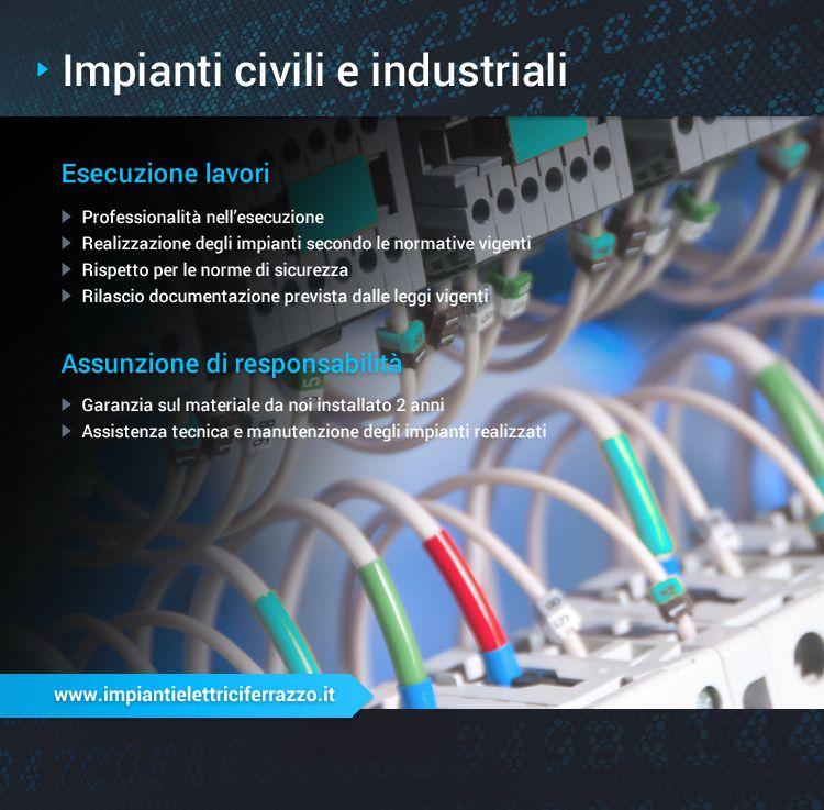 3_impianti.jpg (750×737) (con immagini) Industriale