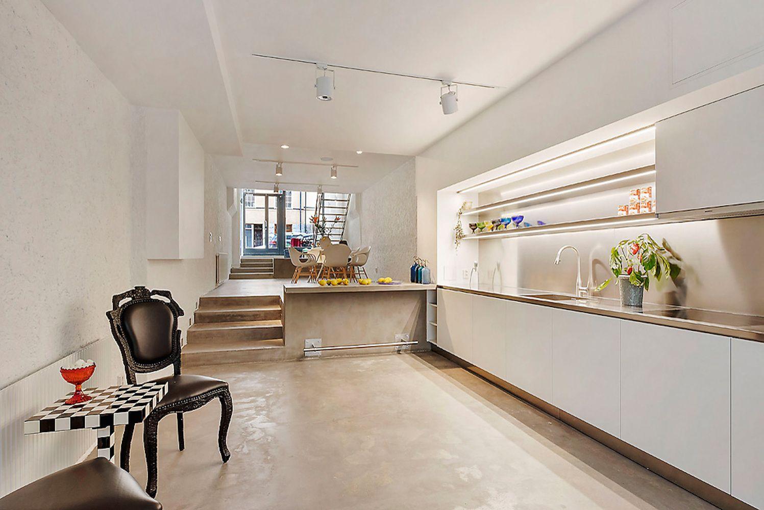 Galeria - Loft em Estocolmo / Beatriz Pons - 1