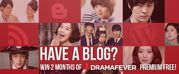 how to cancel subscription for dramafever