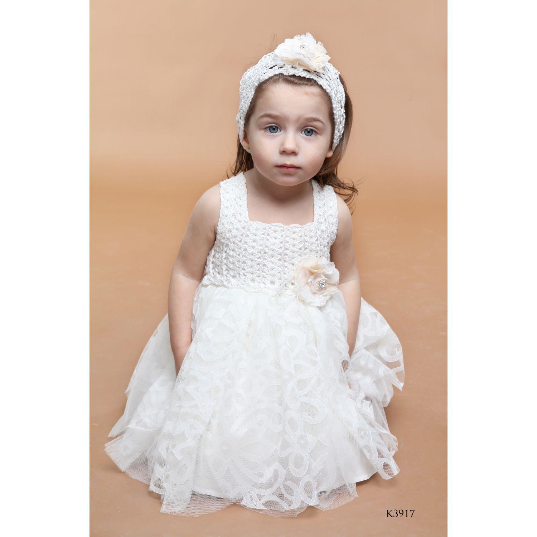 Βαπτιστικά Ρούχα Mi Chiamo - Ενδύματα Υψηλής Ποιότητας Michiamo - ΒΑΠΤΙΣΤΙΚΑ  ΡΟΥΧΑ - ΒΑΠΤΙΣΤΙΚΑ ΡΟΥΧΑ 23aa43894b8