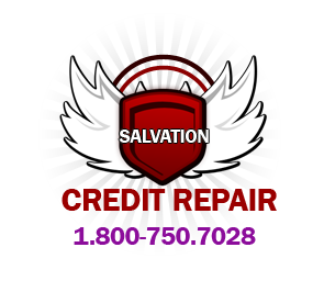 Credit Repair, Los Angeles, California , West Los Angeles, Top Credit Repair