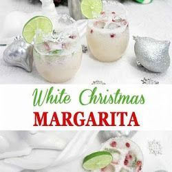 White Christmas Margarita - Mother Deliciouse Recipes #christmasmargarita White Christmas Margarita - Mother Deliciouse Recipes #christmasmargarita White Christmas Margarita - Mother Deliciouse Recipes #christmasmargarita White Christmas Margarita - Mother Deliciouse Recipes #christmasmargarita