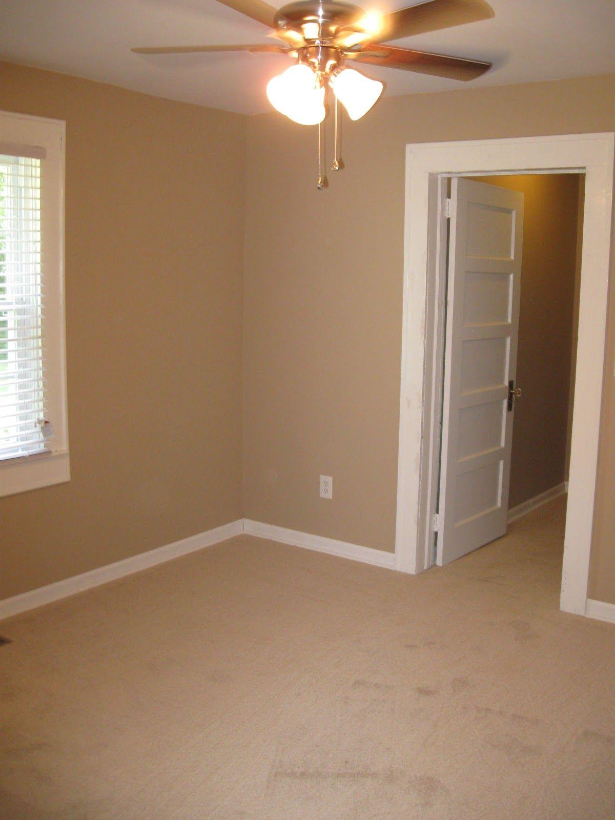 Image result for beige walls white trim | cottage | Pinterest ...