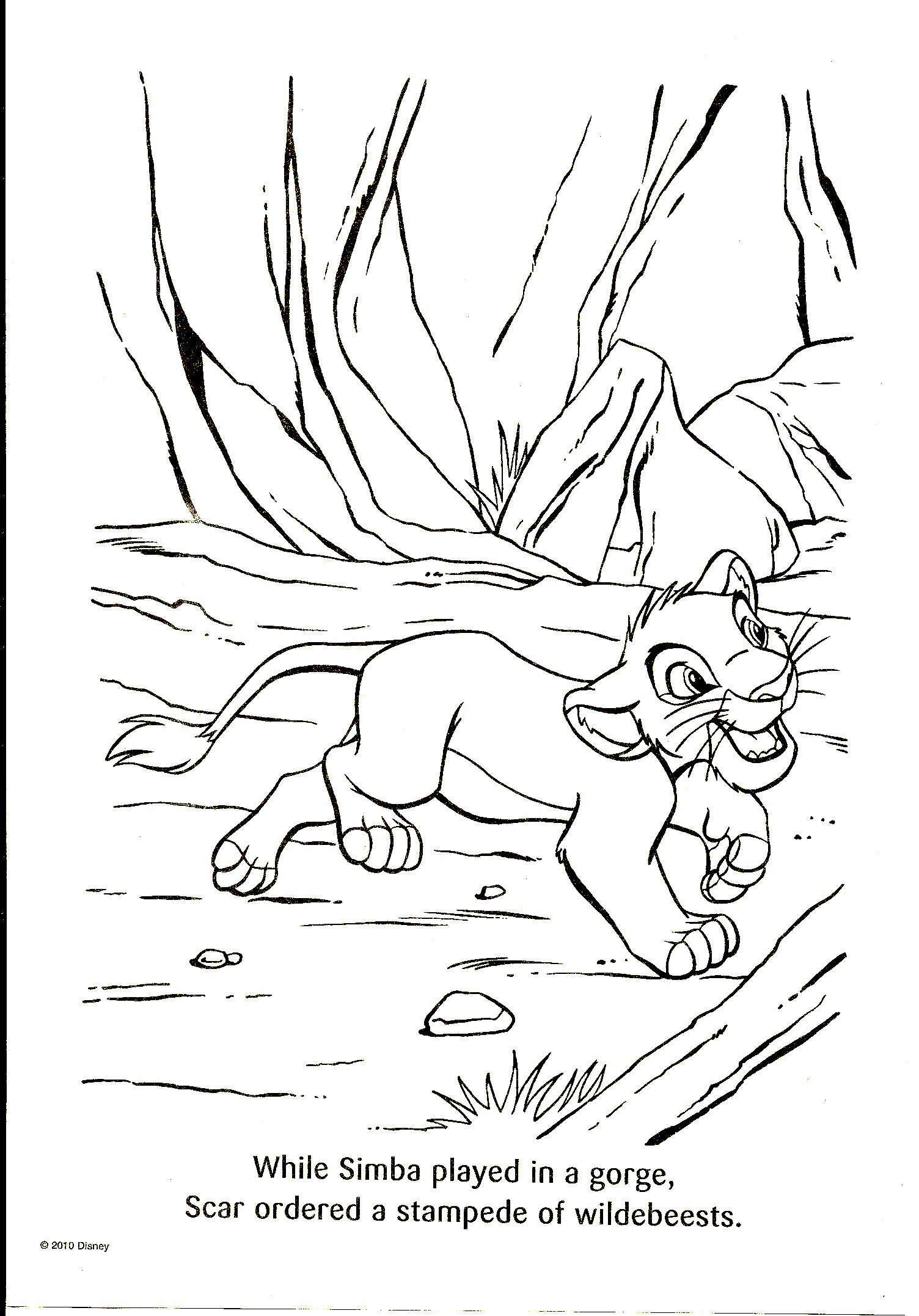 Pin De Mary Boatright En Coloring Pages And Fun Images To