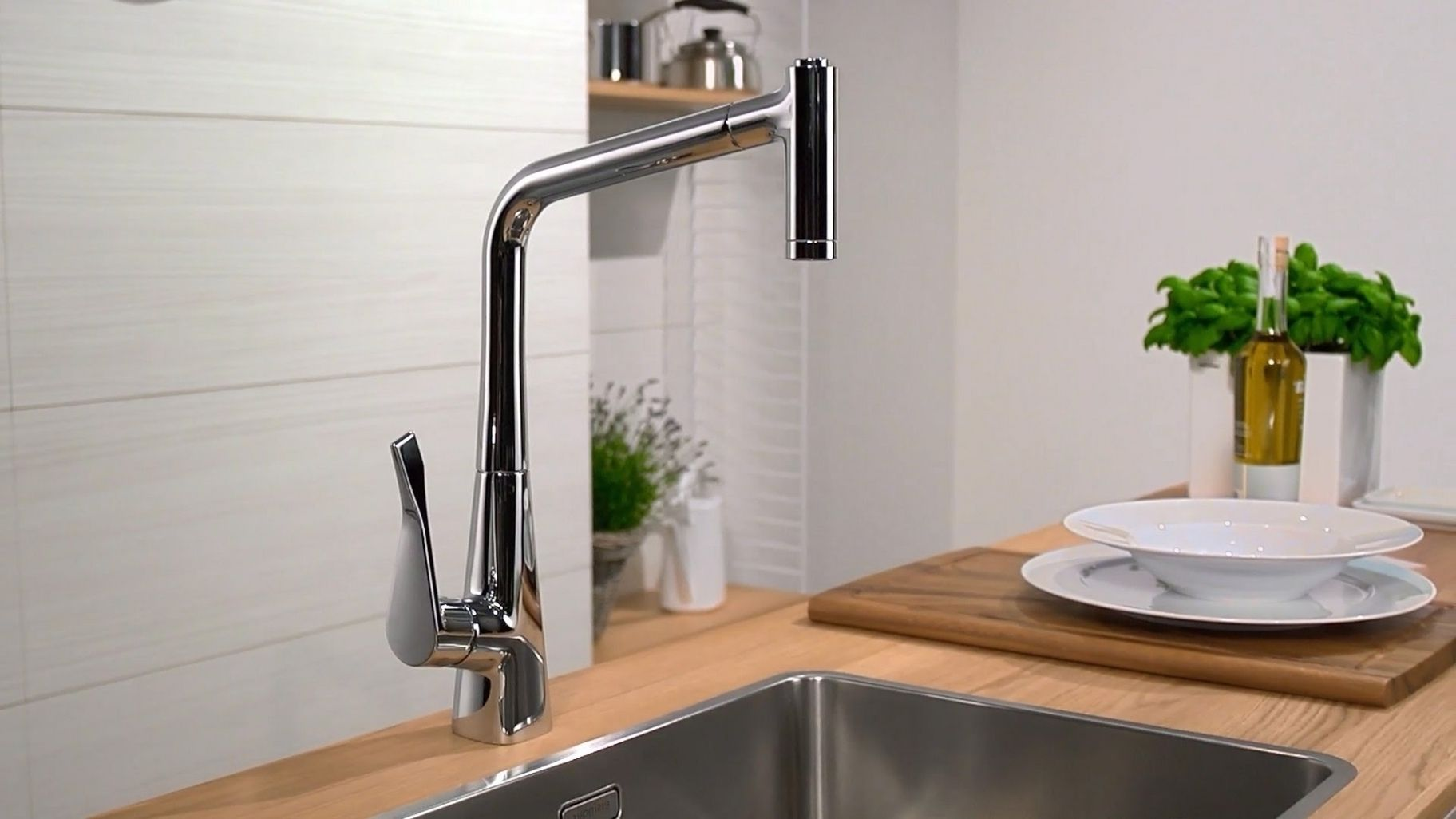 kitchen hansgrohe faucets pertaining gratifying full size axor ...