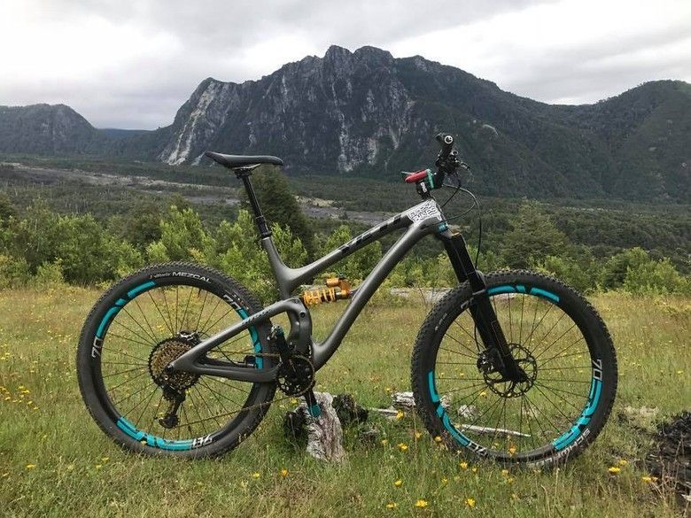 Cannondale Mountain Bikes Everything You Need To Know Best