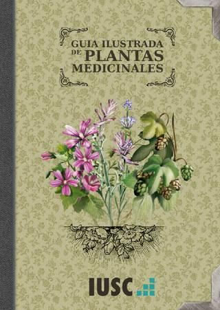 [www.plantasmedicinales.cl] Enciclopedia de las plantas medicinales – Penelope Ody