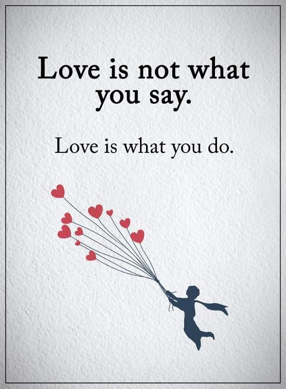 Good Love Quotes Good Love Quotes About Life Love Is What You Do Life Quotes .