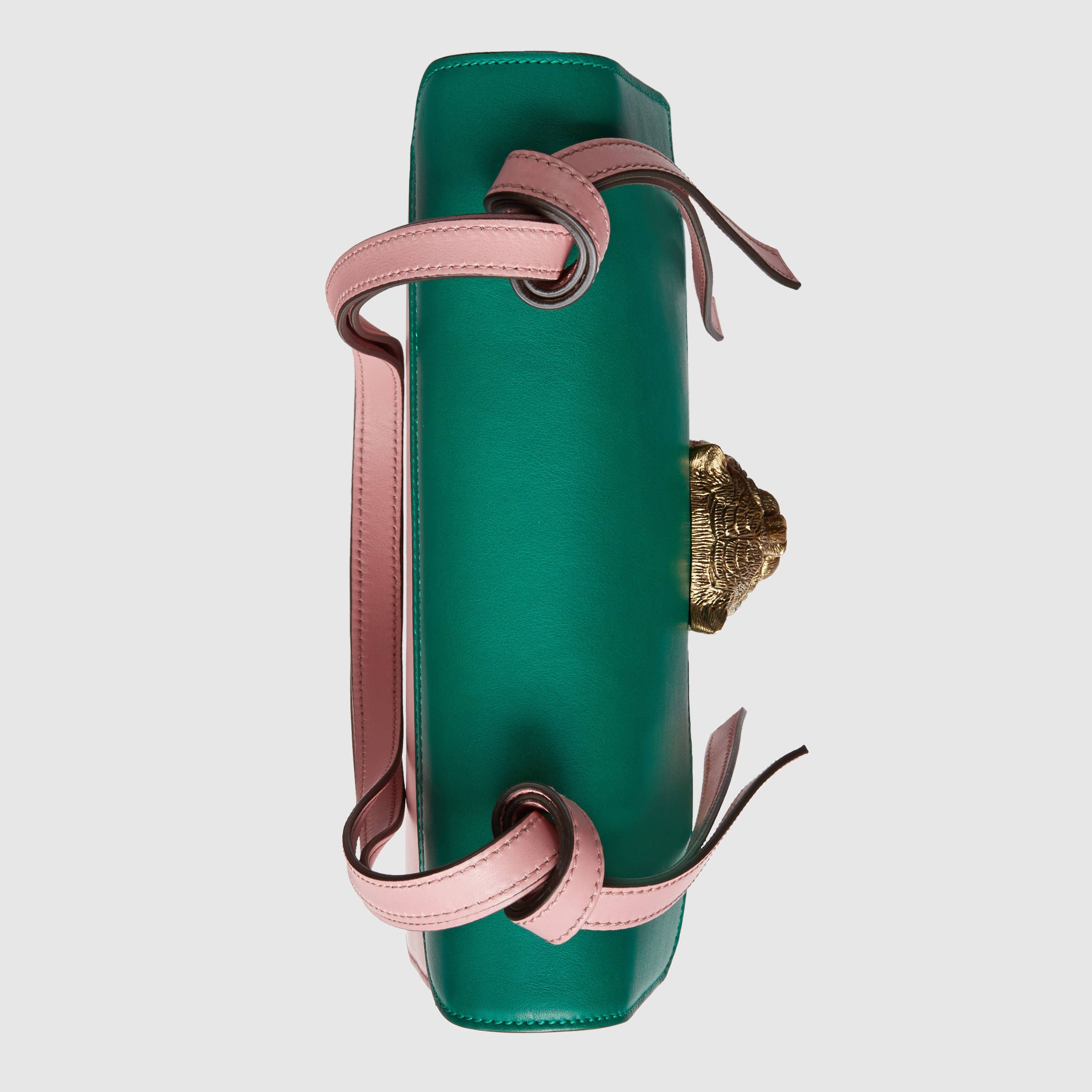 Gucci Animalier Shoulder Bag에 대한 이미지 검색결과