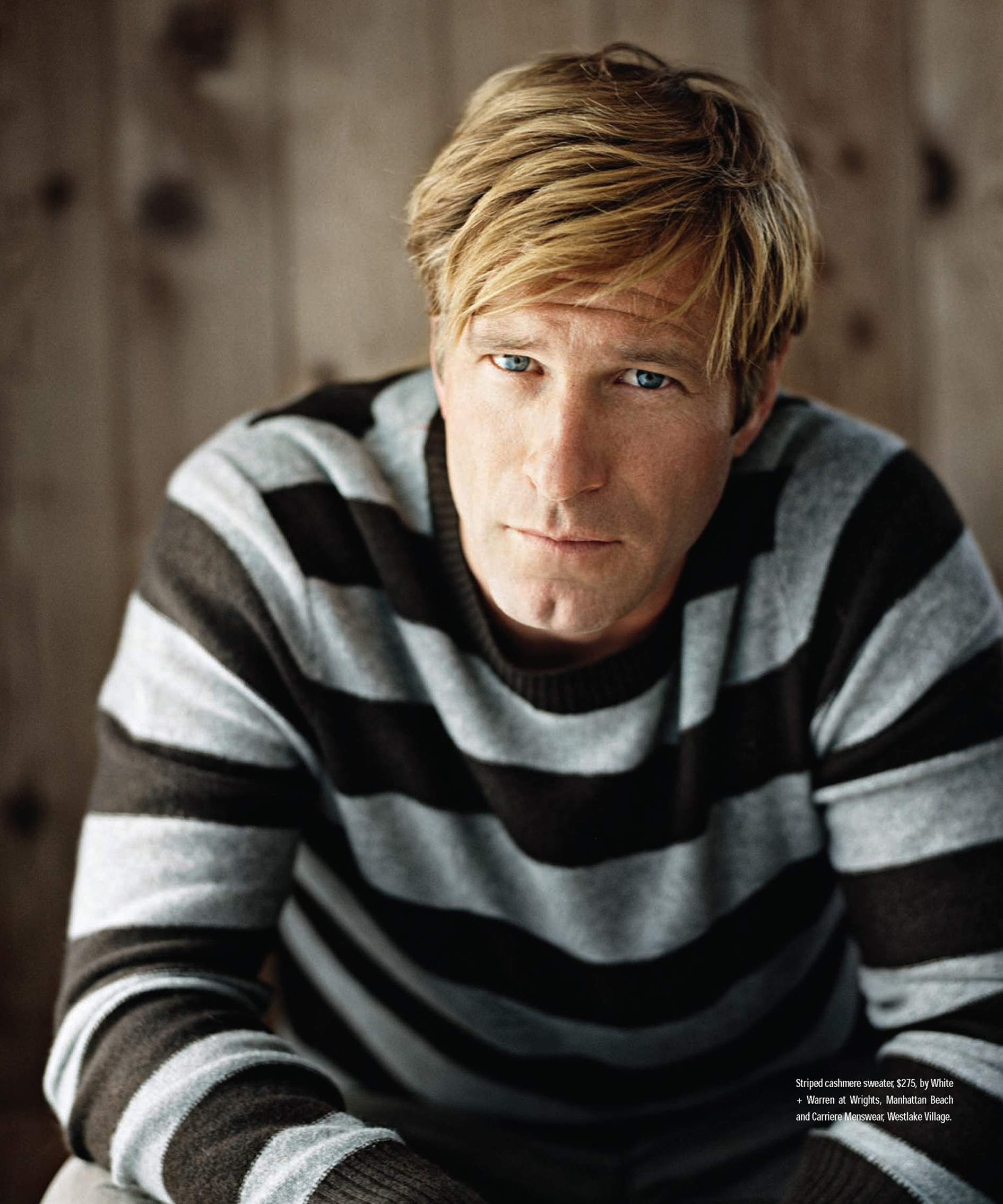 aaron eckhart wicker manaaron eckhart height, aaron eckhart фильмография, aaron eckhart 2016, aaron eckhart gif, aaron eckhart movies, aaron eckhart filme, aaron eckhart sinemalar, aaron eckhart youtube, aaron eckhart wiki, aaron eckhart and jennifer aniston, aaron eckhart nationality, aaron eckhart sully, aaron eckhart boyfriend, aaron eckhart photography, aaron eckhart best movies, aaron eckhart wicker man, aaron eckhart workout, aaron eckhart 2017, aaron eckhart filmography, aaron eckhart instagram