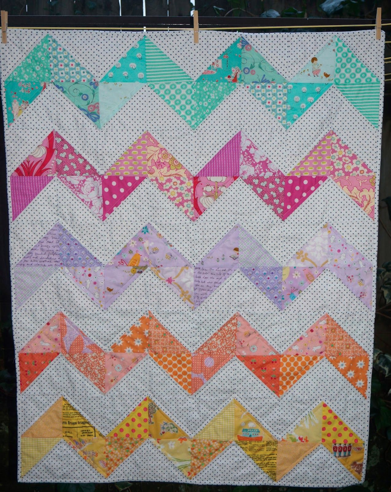 by pin r patterns quilts original and quilt girls town coutry helen scott bonnet beautiful