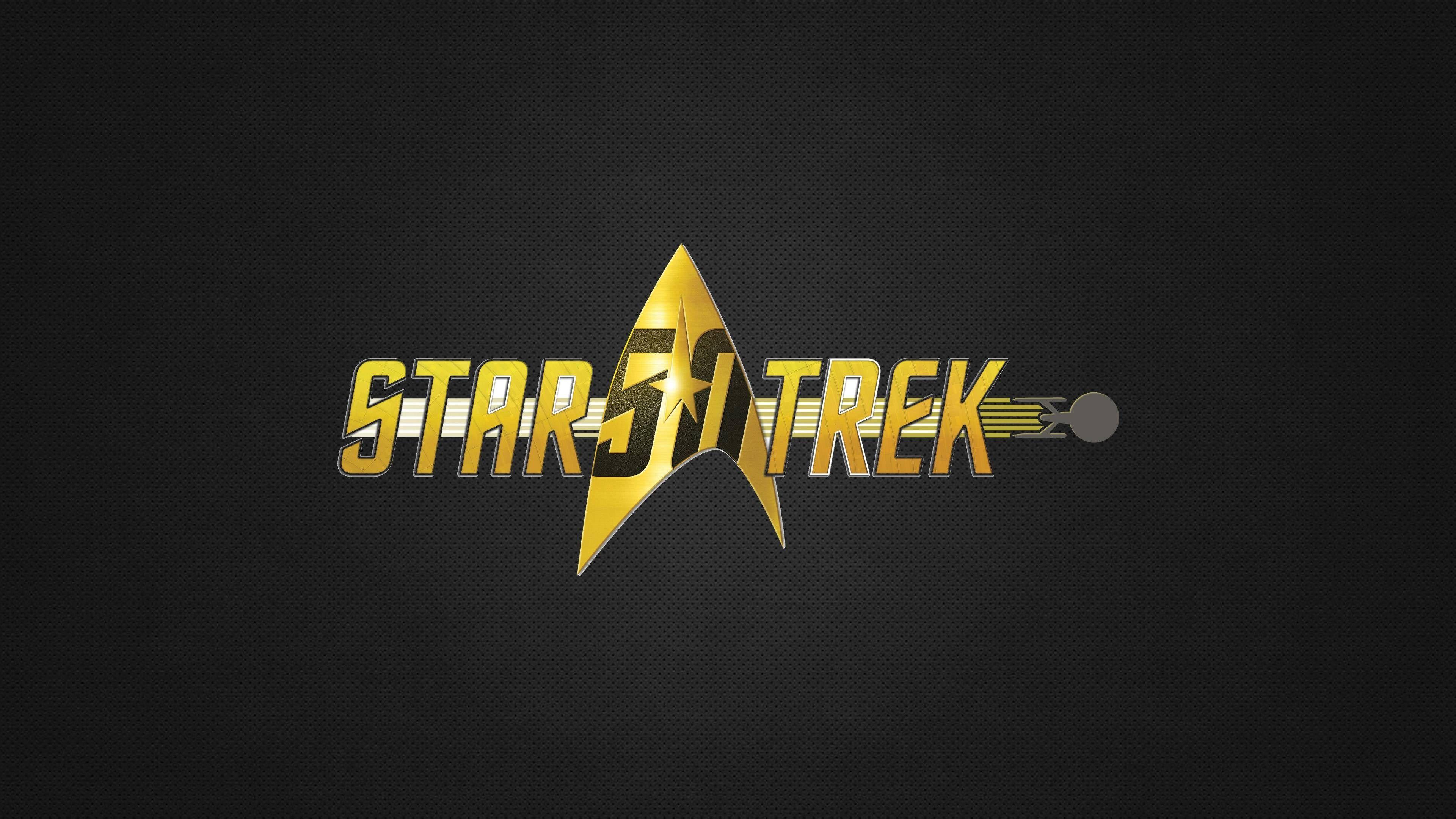 3840x2160 Star Trek Beyond 4k Best Wallpaper Hd Star Trek 50th Anniversary Star Trek Star Trek Wallpaper