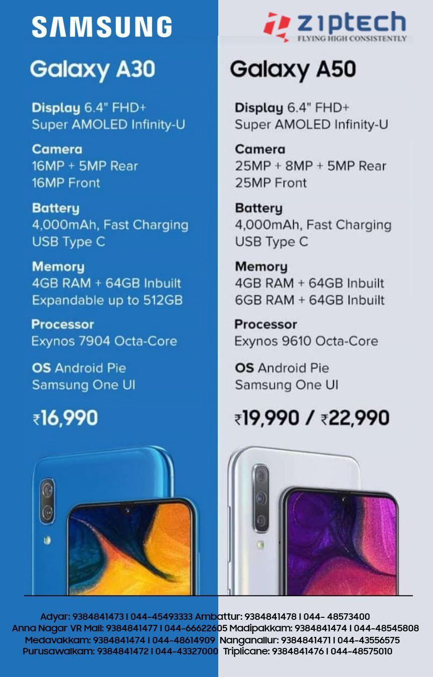 Samsung Galxy A Series Samsung Galaxy Wallpaper Android Samsung Galxy Samsung