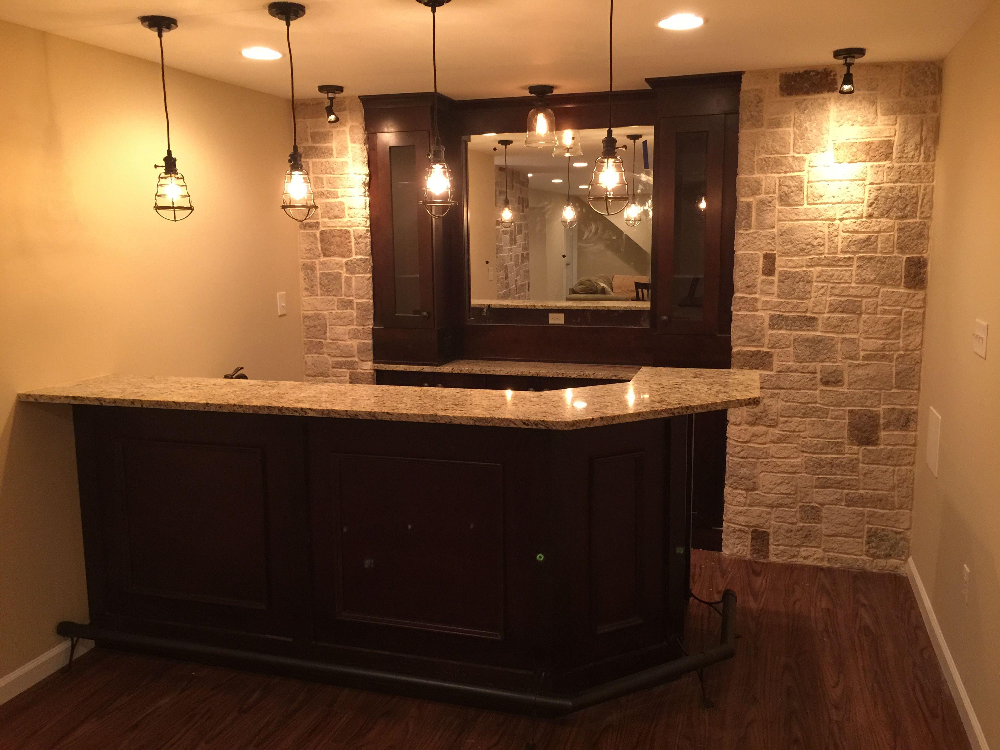 Stone Coat, Remodeling, Basement Waterproofing, Foundation Crack Repair,  Mold Remediation, Egress