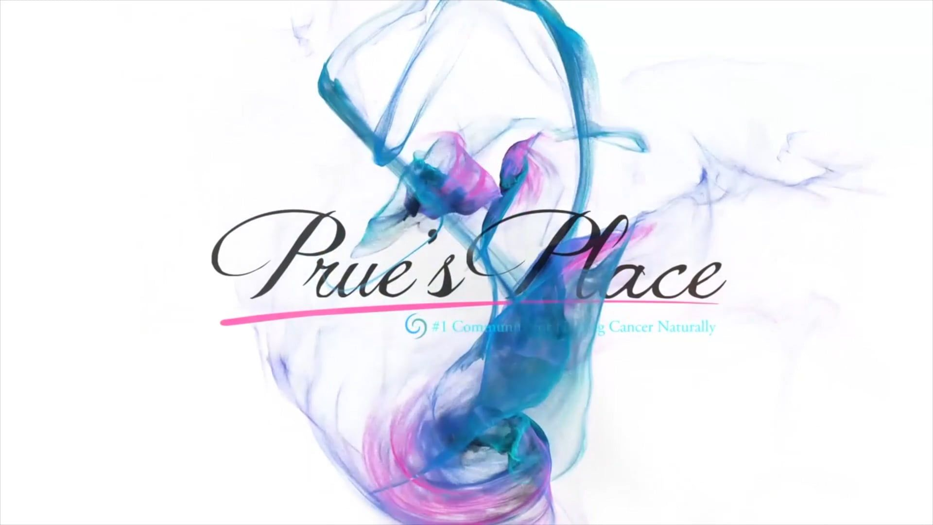 Prue's Place Promotional Video | Be Happy, Be Healthy | Beat