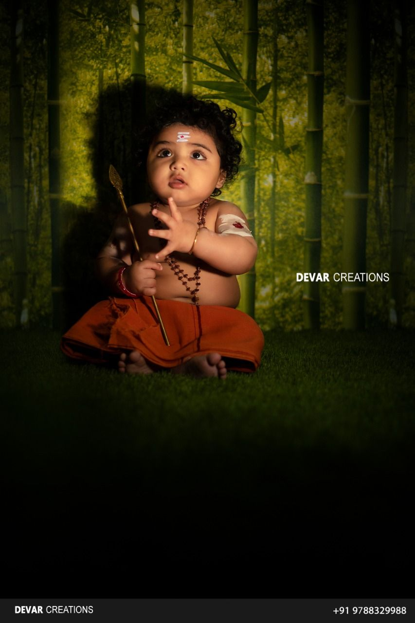Baby Photo Shoot Baby Photoshoot Cute Baby Wallpaper Cute Baby Boy Pictures
