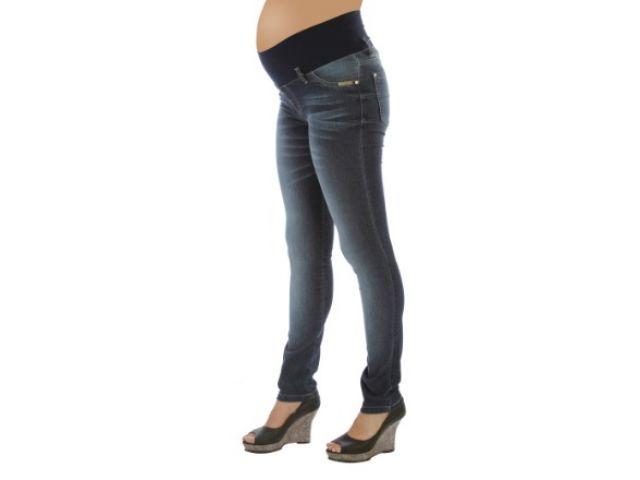 Jean Chupin Con Faja Para Embarazada Que Sera Blunki Futura Mama Embarazada Ropa Embarazo Emba Pantalones Embarazada Ropa Para Embarazadas Fajas